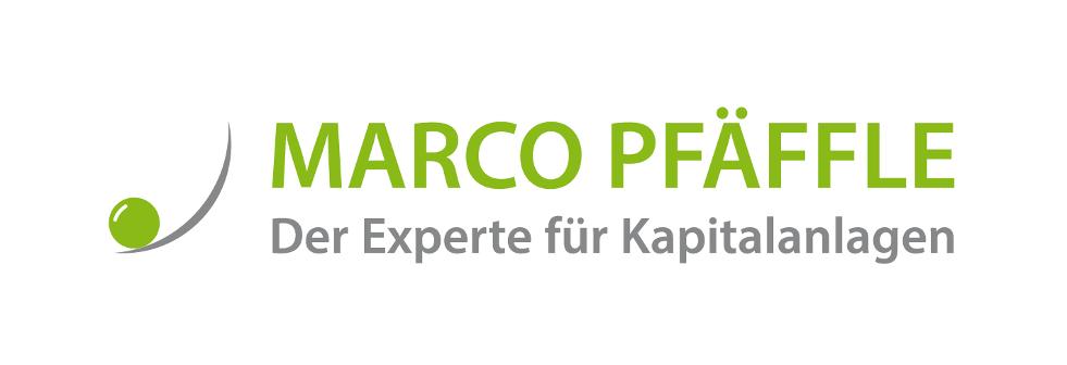 Marco Pfäffle
